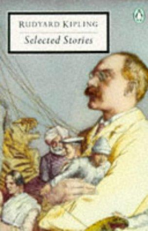 Selected Stories (Penguin Twentieth-Century Classics)