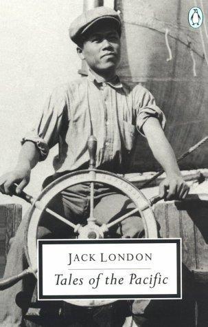 Download Tales of the Pacific (Penguin Twentieth-Century Classics)