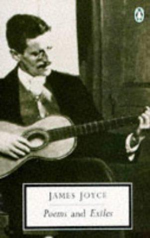 Poems and Exiles (Twentieth Century Classics)