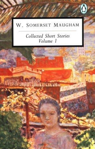 Download Collected Short Stories