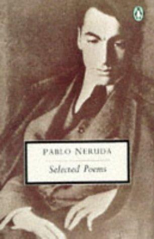 Selected Poems (Penguin Twentieth Century Classics)