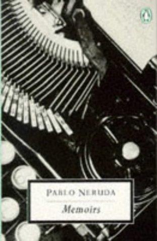 Memoirs (Penguin 20th Century Classics)