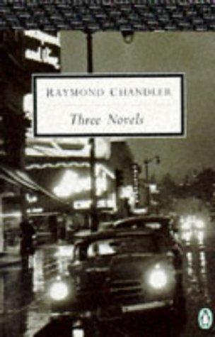 Download Three Novels (Penguin Twentieth Century Classics)