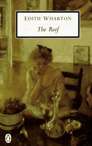Download The Reef (Twentieth-Century Classics)