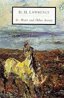 Download St. Mawr and Other Stories (Penguin Twentieth Century Classics)