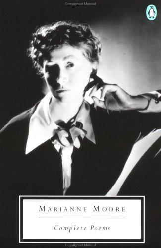 Download Complete Poems (Twentieth-Century Classics)