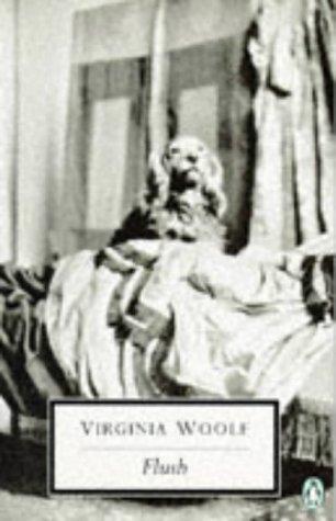 Flush (Penguin Twentieth Century Classics)
