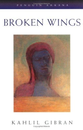 Download Broken wings
