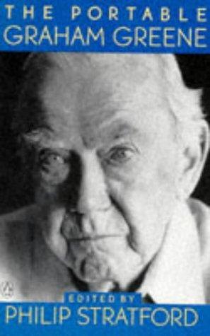 The portable Graham Greene