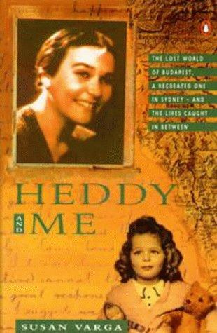 Download Heddy and me