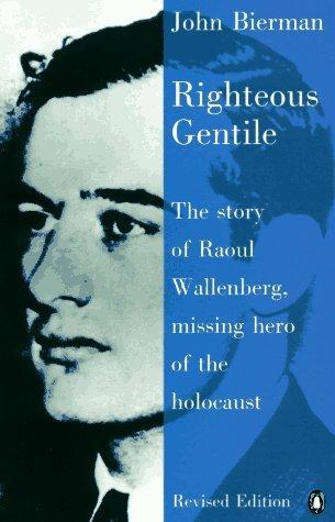 Righteous Gentile
