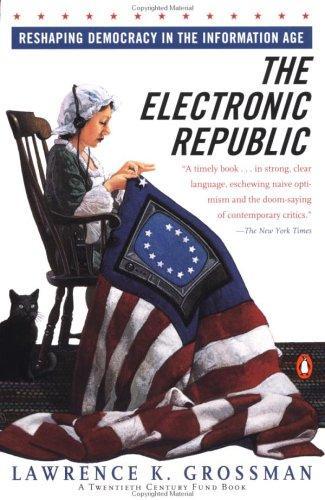 Electronic Republic