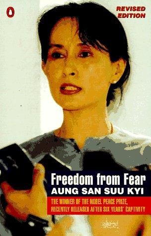 Download Freedom from fear, and other writings