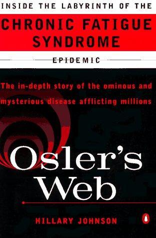 Osler's Web