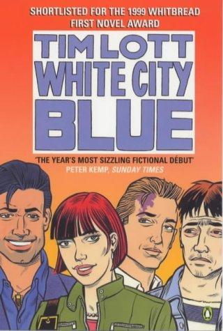 Download White City Blue