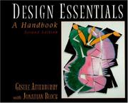 Design Essentials: A Handbook PDF Download