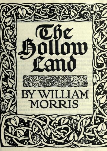 Download The hollow land