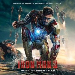 Brian Tyler - Dive Bombers