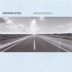 Ian McDonald - If I Was