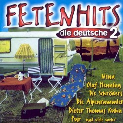 Orchester Eric Frantzen Und Solisten - Wer hat an der Uhr gedreht