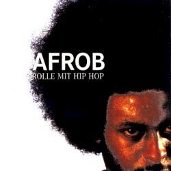 Afrob feat. Ferris MC - Ambaciata