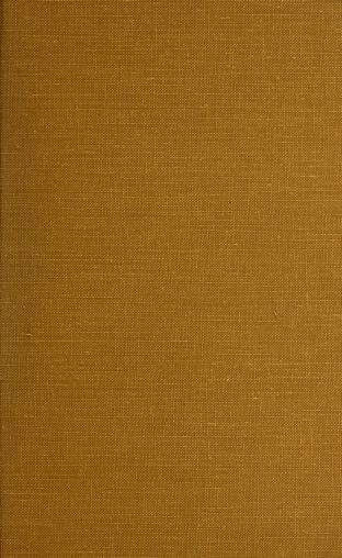 Christian worship: its principles and forms by