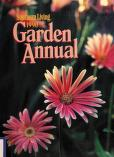 Cover of: Southern Living Garden Annual (Southern Living Garden Annual)
