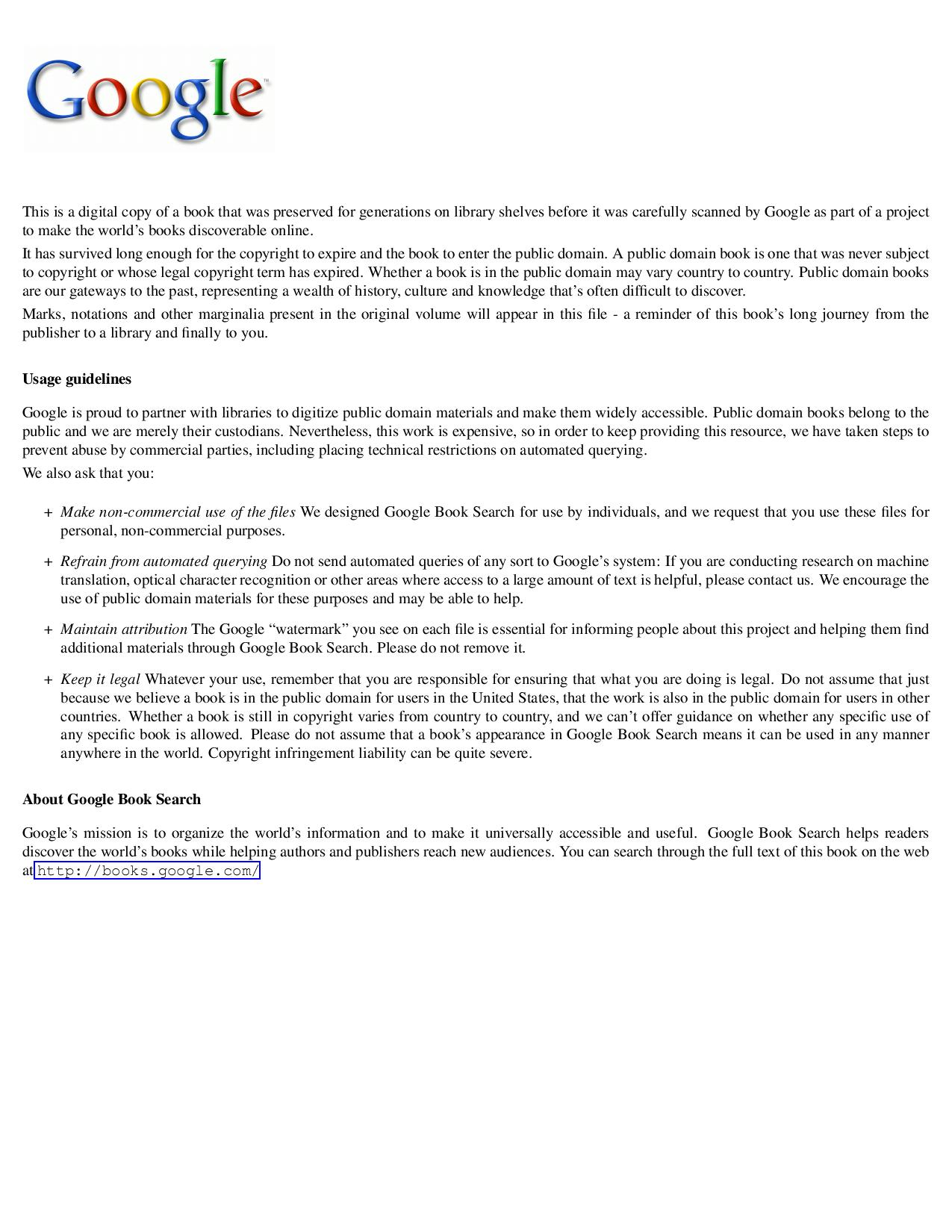Cover of: Tosca: an opera in three acts