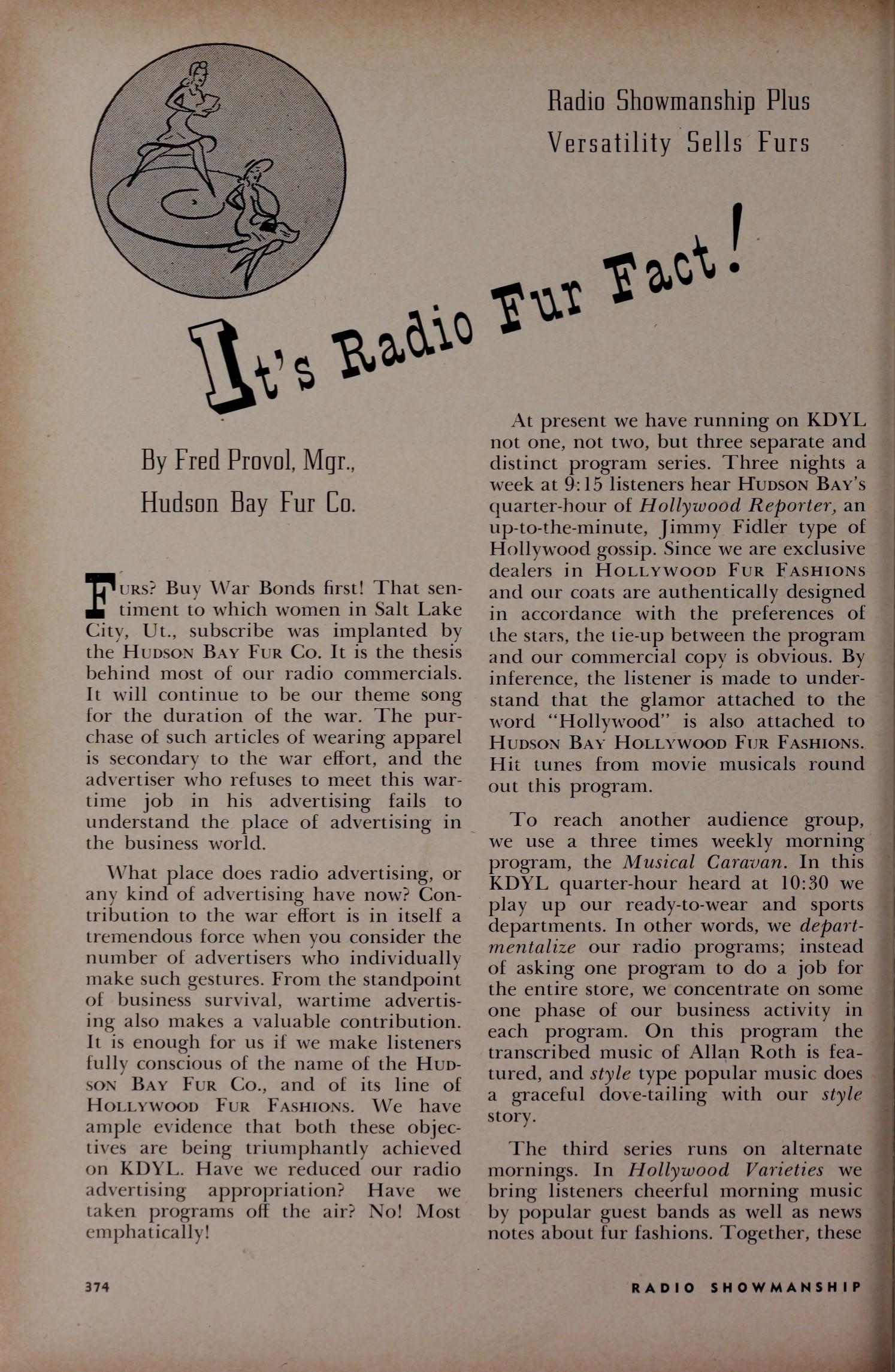 Radioshowmanship04radi_jp2.zip&file=radioshowmanship04radi_jp2%2fradioshowmanship04radi_0382