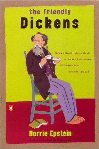 The Friendly Dickens