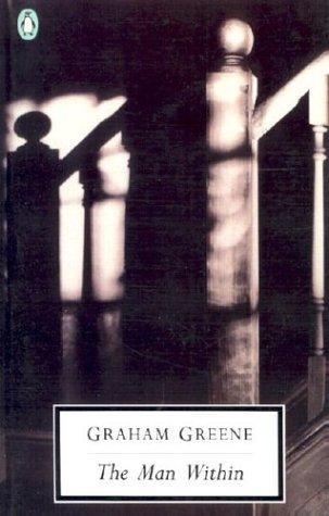 The Man Within (Penguin Twentieth-Century Classics)